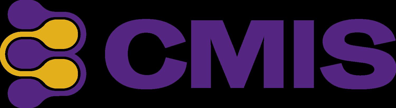 cmis logo1